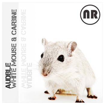 Audible - White Mouse  Carbine