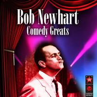 Bob Newhart - Comedy Greats