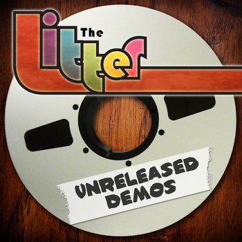 The Litter - Unreleased Demos