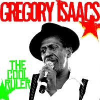 Gregory Isaacs - The Cool Ruler
