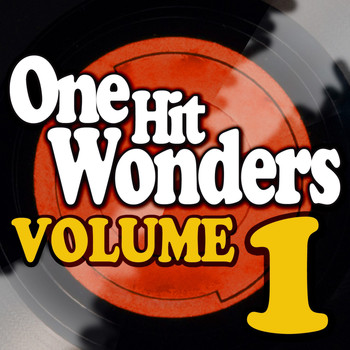 Various Artists - One Hit Wonders - Vol. 1