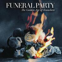 Funeral Party - Funeral Party Live Session