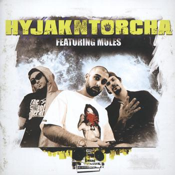 Hyjak N Torcha - Unregrettable