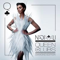 Nadia Ali - Queen of Clubs Trilogy: Diamond Edition