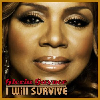 Gloria Gaynor - Gloria Gaynor - I Will Survive
