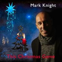Mark Knight - This Christmas Game