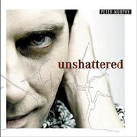 Peter Murphy - Unshattered