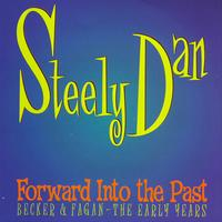 Steely Dan - Forward Into The Past