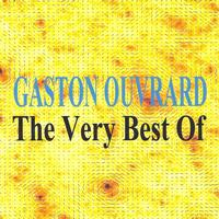 Gaston Ouvrard - The Very Best Of : Gaston Ouvrard