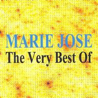 Marie José - The Very Best Of : Marie José