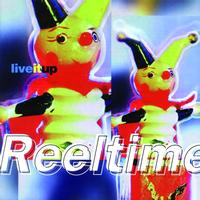 Reeltime - Live It Up