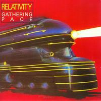 Relativity - Gathering Pace