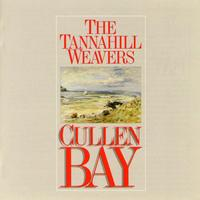 The Tannahill Weavers - Cullen Bay