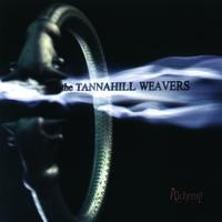 The Tannahill Weavers - Alchemy