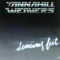 The Tannahill Weavers - Dancing Feet