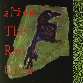 Altan - The Red Crow