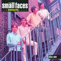The Small Faces - The Immediate Years CD 1
