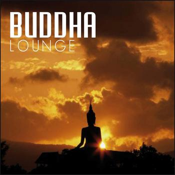 Vangarde - The Buddha Lounge: Ethnic Grooves & Voices