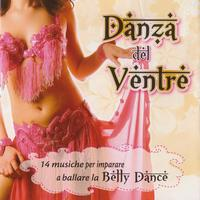 Fly 3 Project - Danza del ventre : Belly Dance, Vol. 2