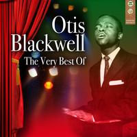 Otis Blackwell - The Very Best Of
