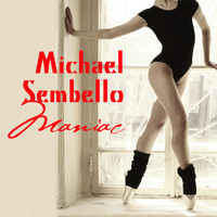 Michael Sembello - Maniac (Flashdance Version) (Re-Recorded / Remastered)