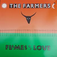 The Farmers - Flames Of Love