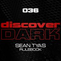 SEAN TYAS - Rulebook