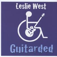Leslie West - Guitarded