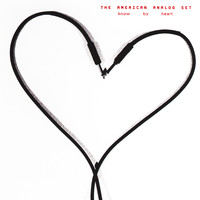 The American Analog Set - Know by Heart
