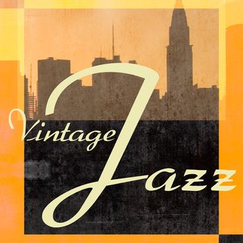 Various Artists - Vintage Jazz