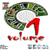 Various Artists (Bhangra Compilation) - Dance Blitz Vol 1