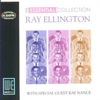 Ray Ellington - The Essential Collection (Digitally Remastered)