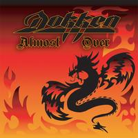 Dokken - Almost Over (New Single)