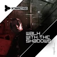 Wynardtage - Walk with the Shadows