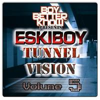 Wiley Aka Eskiboy - Tunnel Vision Volume 5 (Explicit)