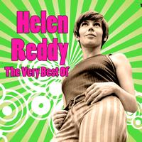 Helen Reddy - The Very Best Of