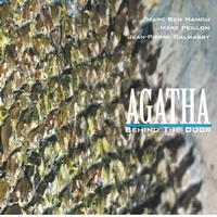 Agatha - Behind The Door