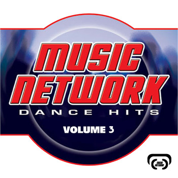 Various Artists - Music Network Dance Hits Vol. 3