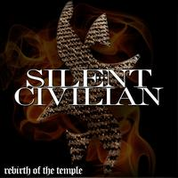 Silent Civilian - Rebirth of the Temple