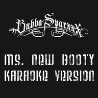 Bubba Sparxxx - Ms. New Booty