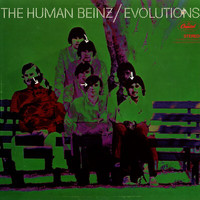 The Human Beinz - Evolutions