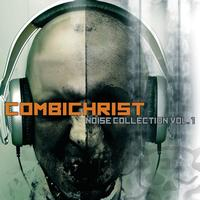 Combichrist - Noise Collection Vol. 1