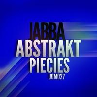 Jabba - Abstrakt Piecies
