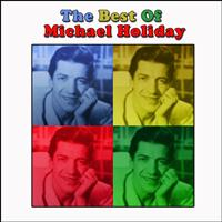 Michael Holiday - Best Of