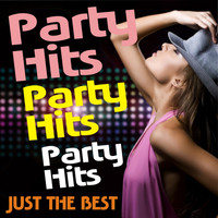 Various Artists - Party Hits! Party Hits! Party Hits! Just The Best!