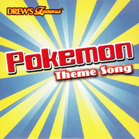 The Hit Crew - Pokemon Theme Song