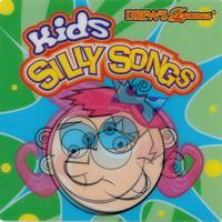The Hit Crew - Kids Silly Songs