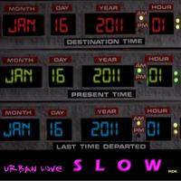 Urban love - Slow