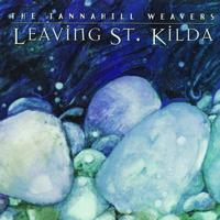 The Tannahill Weavers - Leaving St. Kilda
