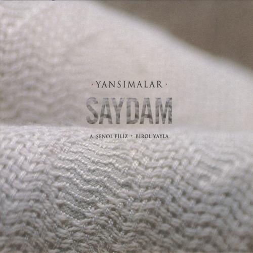 Cover: https://artwork-cdn.7static.com/static/img/sleeveart/00/010/885/0001088502_500.jpg